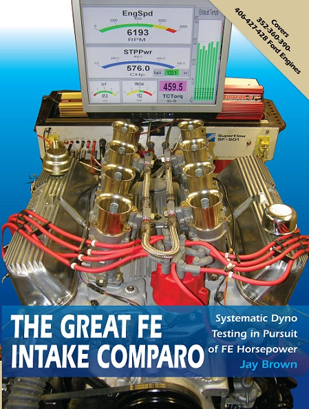 GFEIC Front Cover